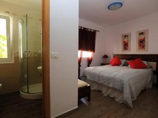 4 bedroom Villa en Callao Salvaje, CS/87 - Callao Salvaje vacation rentals