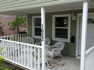 A Comfortable getaway! - Sarasota vacation rentals