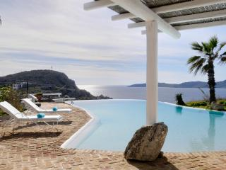 Perfect 4 bedroom Villa in Agios Ioannis - Agios Ioannis vacation rentals