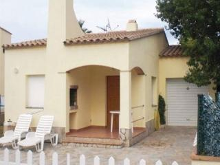 Sant Pere Pescador - Sant Pere Pescador vacation rentals