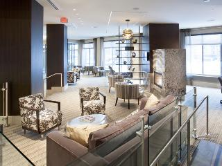 LUXURY GORGEOUS Apt. at The Reston Town Center - Reston vacation rentals