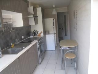 Bright 3 bedroom House in Aytre - Aytre vacation rentals