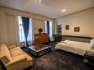 Ariadne Studio - Athens vacation rentals