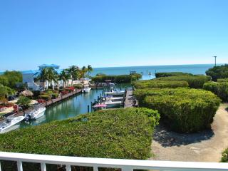 Beautiful Condo with Dishwasher and A/C - Tavernier vacation rentals