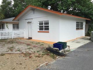Efficient way to stay in Sarasota - Sarasota vacation rentals