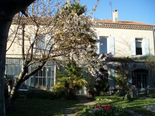 4 bedroom Guest house with Internet Access in Montelimar - Montelimar vacation rentals