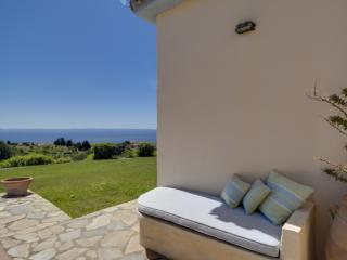 Detached house in Nikiti, Sithonia, ID: 2282 - Agios Nikolaos vacation rentals