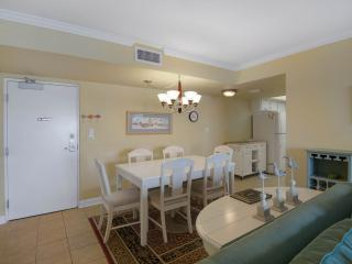 2 bedroom Apartment with Internet Access in Pensacola Beach - Pensacola Beach vacation rentals
