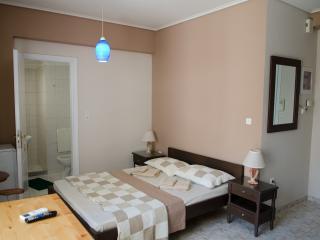 Stoudio koronis B2 - Kalamata vacation rentals