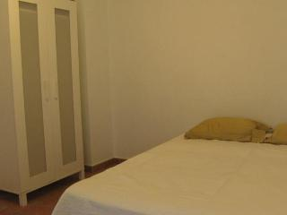 Nice Condo with Internet Access and A/C - Murcia vacation rentals