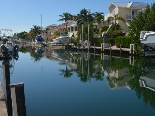 Paradise n Summerland Key Cove - Summerland Key vacation rentals