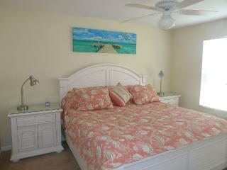 1BR Pool View Condo in Clearwater Florida - Clearwater vacation rentals
