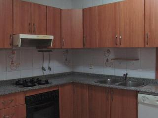 Bright 4 bedroom Condo in Murcia - Murcia vacation rentals
