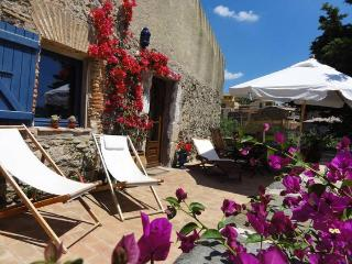 Nice Villa with Internet Access and A/C - Rabos d'Emporda vacation rentals
