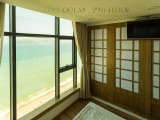 Appartment 1 bed room with sea view - Nha Trang vacation rentals