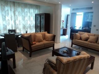 Luxury villa nr. 9 Oasis del Duque - Playa de las Americas vacation rentals