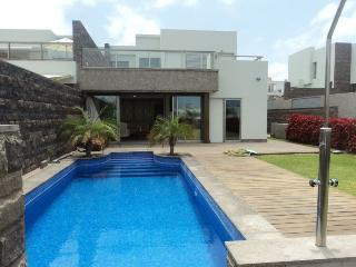 Luxury villa nr. 9 Oasis del Duque - Playa de las Americas vacation rentals