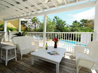 "Blue Mountain Beach ""Blue Magnet"" 2145 South County Hwy 83 - Santa Rosa Beach vacation rentals"