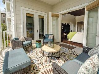 Redfish Village M2-227 Blue Mountain Beach 30A - Santa Rosa Beach vacation rentals