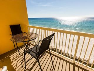 Calypso Resort & Towers 703E - Panama City Beach vacation rentals