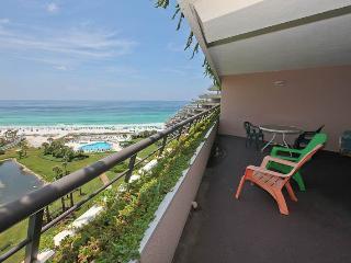 Edgewater Beach Resort 1101 - Destin vacation rentals