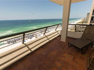 Emerald Towers 1106 - Destin vacation rentals