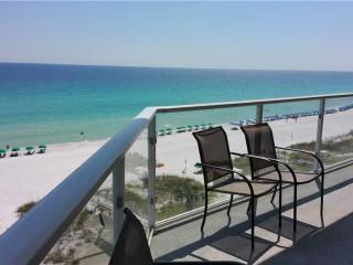 Sterling Sands 601 - Destin vacation rentals