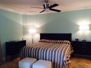 Sterling Sands 614 - Destin vacation rentals