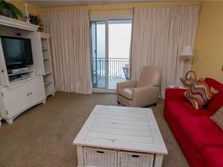 Nice Condo with Internet Access and Dishwasher - Holiday Isle vacation rentals