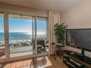 Sterling Shores 1015 - Destin vacation rentals