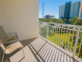 Sterling Shores 307 - Destin vacation rentals