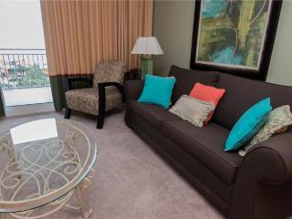 Sterling Shores 506 - Destin vacation rentals