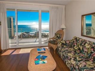 Beautiful 2 bedroom Destin Condo with Internet Access - Destin vacation rentals