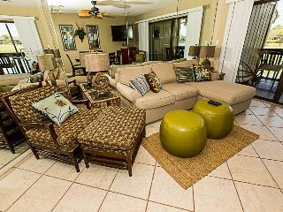 Seascape Lakefront Villas 232 - Destin vacation rentals