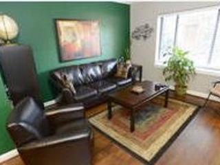 2 bedroom Condo with Internet Access in Atlanta - Atlanta vacation rentals