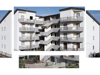Nuovo appartamento vicino al mare - Amendolara vacation rentals