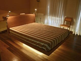 1 bedroom Bed and Breakfast with Internet Access in Vilar Torpim - Vilar Torpim vacation rentals