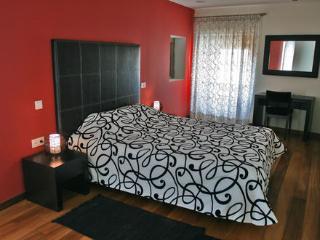 1 bedroom B&B with Internet Access in Vilar Torpim - Vilar Torpim vacation rentals