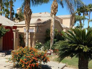 Vacation Casita Only 35 Minutes From Palm Springs - Palm Springs vacation rentals