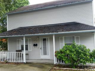 Spend a month in Sarasota! - Sarasota vacation rentals
