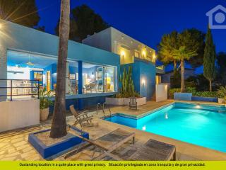 Sunny 4 bedroom Villa in United States - United States vacation rentals