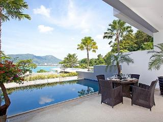 Seductive Sunset Villa Patong A1 - Kathu vacation rentals