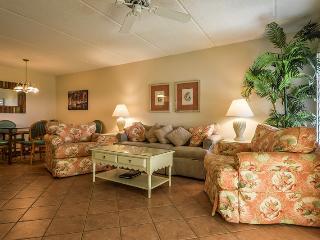 602 Sailmaker - Fernandina Beach vacation rentals
