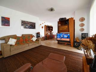 Nice 4 bedroom Condo in Diadema - Diadema vacation rentals