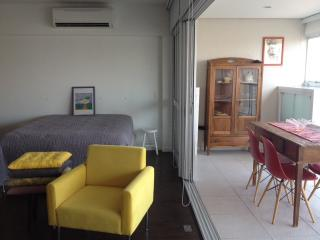Pinheiros DNA Confort - Sao Paulo vacation rentals