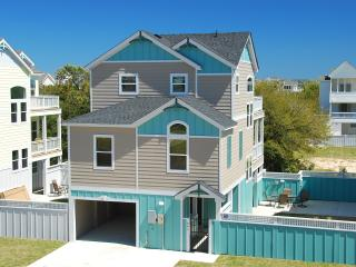 Villas at Corolla Bay - Brand New 4 Bedroom! - Corolla vacation rentals
