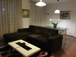 1 bedroom Condo with Internet Access in Tirana - Tirana vacation rentals