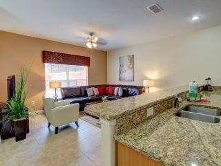 Your new Vacation Home? - Paradise Palms Resort - Kissimmee vacation rentals