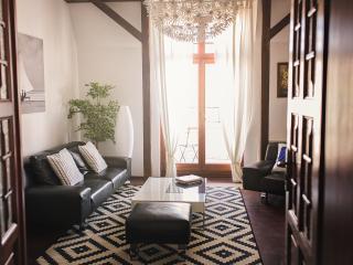 RJ Apartamenty Grunwaldzka, 6osob - Sopot vacation rentals