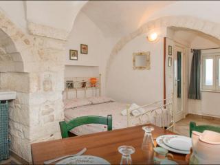 Antica Dimora Bianca - Ostuni vacation rentals